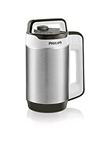 philips hr2202 80 blender chauffant smoothies gaspachos. Black Bedroom Furniture Sets. Home Design Ideas