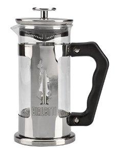 Bialetti 0003160 cafeti re italienne french press 0 pour c libataire - Cuisine pour celibataire ...