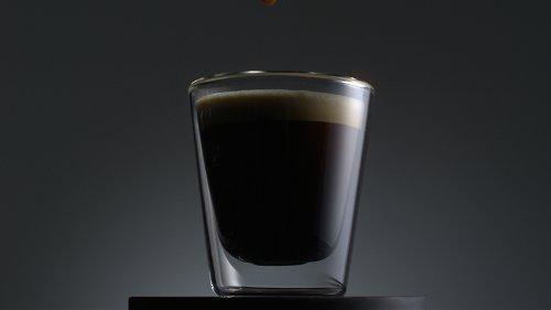 machine krups nespresso panne